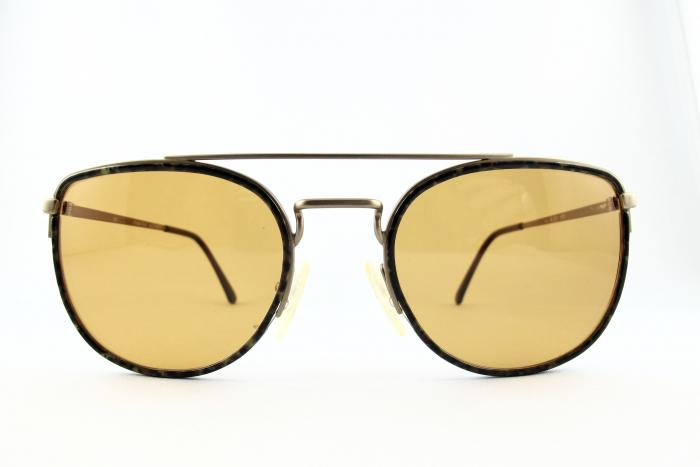 9f4c0d20bcb I-wearvintage – Vintage sunglasses